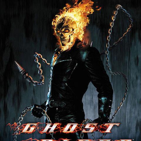 Teaser poster for the film.
