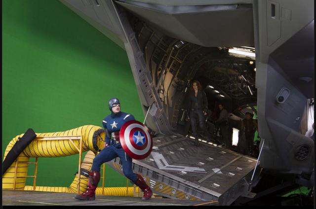 File:AvengersBTSCapsteam.png