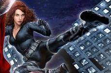 File:Black widow avengers promo 1.png