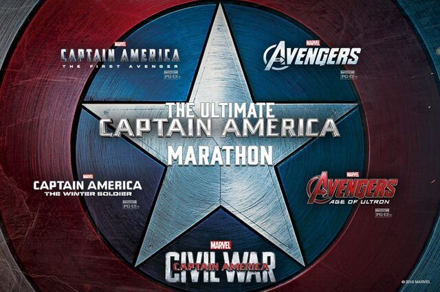 File:Captain-America-Movie-Marathon.jpg