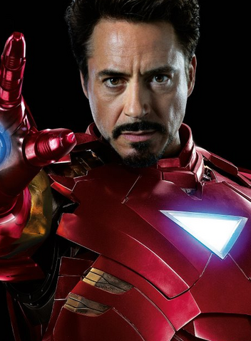 File:Tony Stark Avengers.png