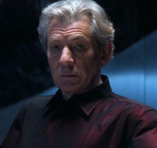 File:Magneto red shirt.jpg