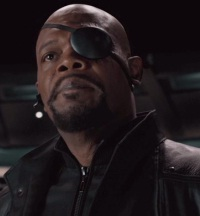 File:Nick Fury AVENGERS.jpg
