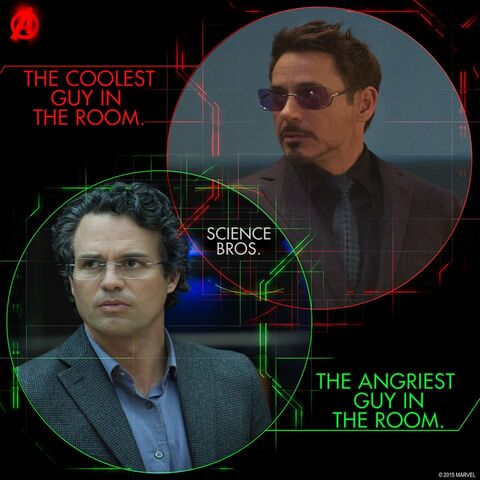 File:Science Bros Banner-and-Stark.jpg