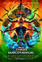 Ragnarok Poster-1