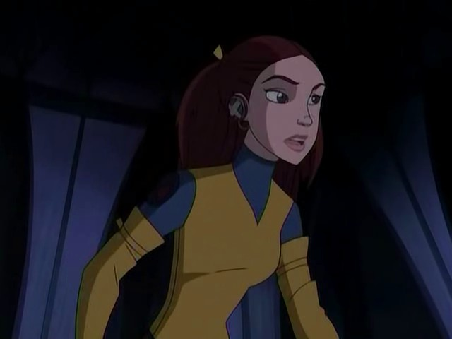 File:Shadowcat (Wolverine and the X-Men).jpg