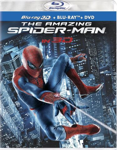 File:The Amazing Spider-Man US Blu-ray 3D.jpg