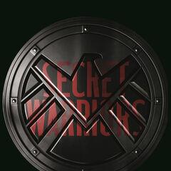 Secret Warriors promo