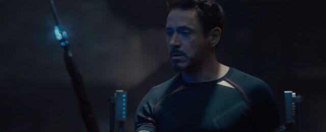 File:Avengers Age of Ultron 102.jpg