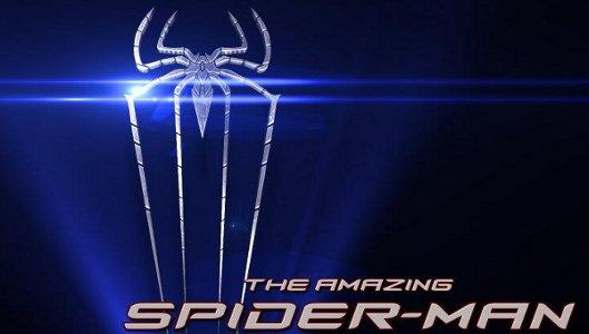 File:Spidermanbannerfrb.jpg