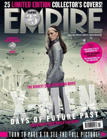 File:Empire Future Rogue.jpg