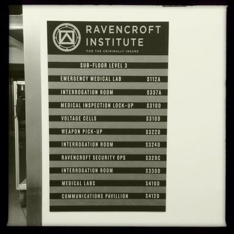 File:Ravencroft.jpg