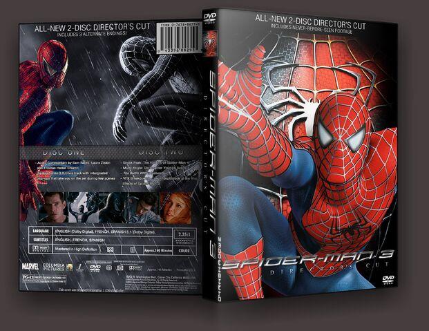 File:Spiderman3DVDdirectorscut.jpg