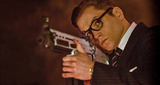 File:Kingsman-01.jpg