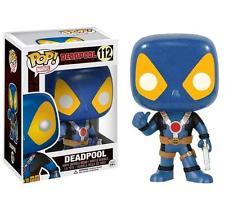 File:Pop Vinyl Deadpool - Deadpool blue yellow.jpg