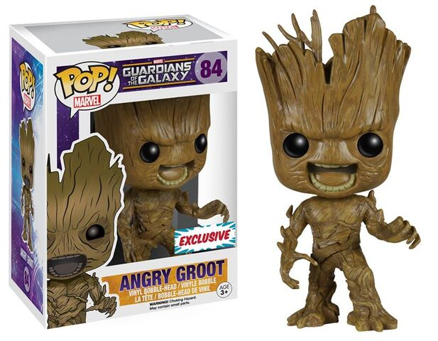 File:Pop Vinyl Guardians of the Galaxy - Angry Groot.jpg