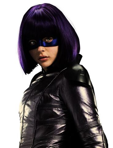 File:Hit-Girl2.jpg