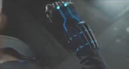 File:Avengers-widows-bite.jpg