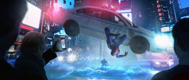 File:Spider-ManTAS2ConceptArt6.jpg