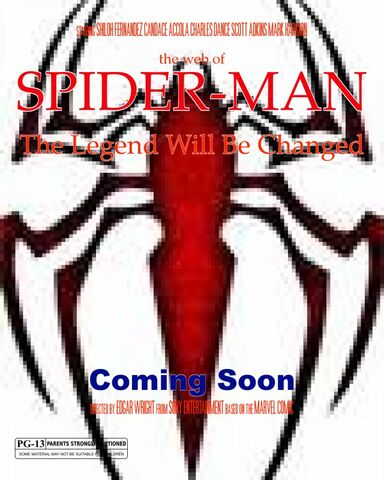 File:Web of Spiderman poster.jpg