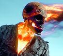 Ghost Rider: Ultimate Avenger