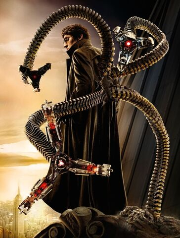 File:Doctor Octopus.jpg