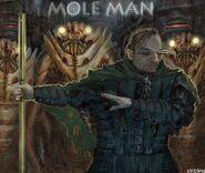 Moleman