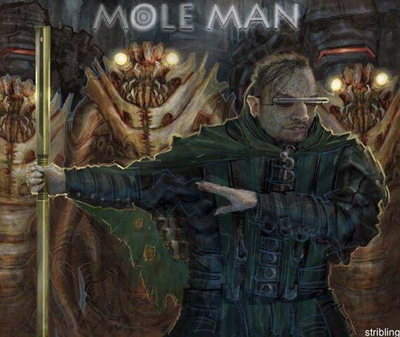 File:Moleman.jpg