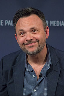 File:Danny Cannon at NY PaleyFest 2014 for Gotham.jpg