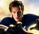 Mister Fantastic (Marvel Cinematic Universe)