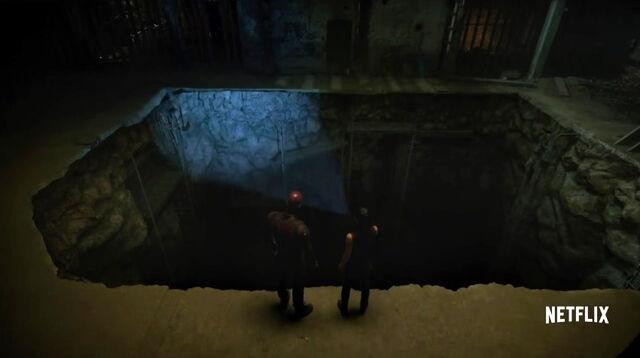 File:Daredevil-pit-pic.jpg
