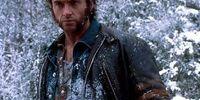 Wolverine (CookieKid247)