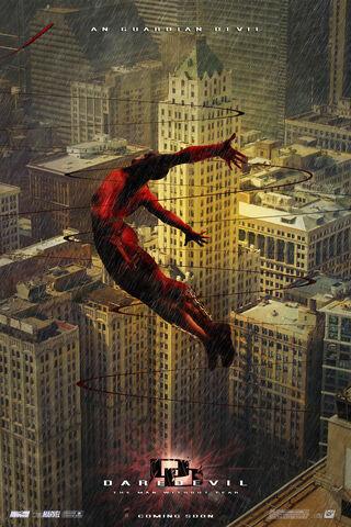 File:Daredevil reboot poster.jpg