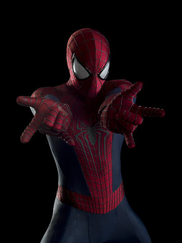 File:Spiderman Blk 0066 r.jpg