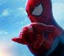 The Amazing Spider-Man 3 (2016 film)