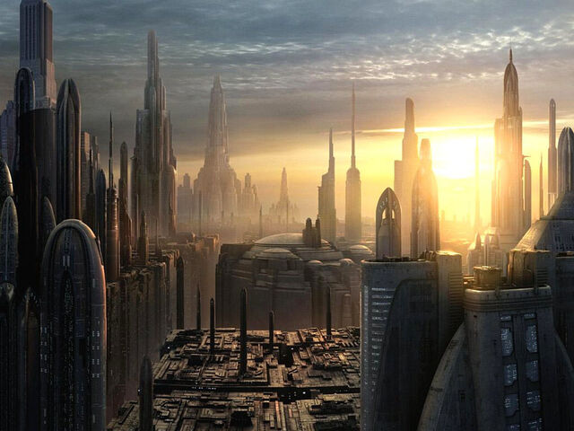 File:Future New York 2110 AD.jpg