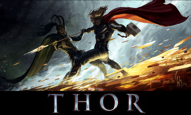 File:Thor-Movie-2016-Wallpapers-6.jpg