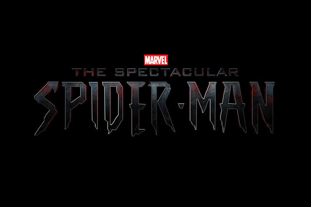 File:Marvel s the spectacular spider man logo by mrsteiners-d8ks96p.jpg