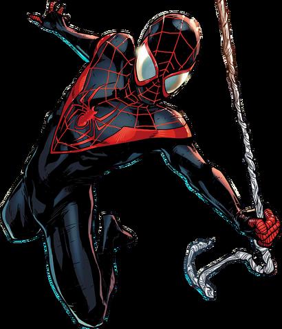 File:Spider-man reboot costume.png