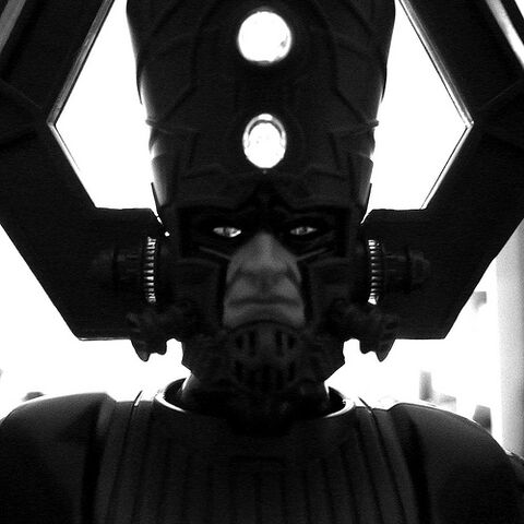 File:The Gah-Lak-Tus, aka Galactus.jpg