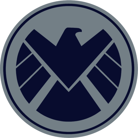 File:Marvel shield logo dark by silver2012-d6i2c0e.png