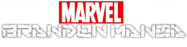 File:Marvel Brandon Mania Logo.jpg