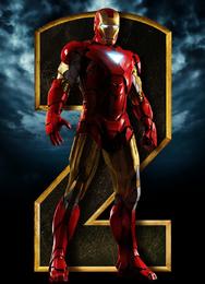 Marvel 111.908