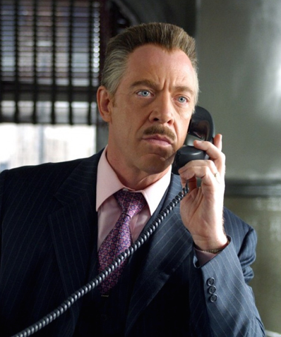 File:Jonah jameson jk simmons.jpg