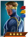 Enemy Cyclops (Classic)