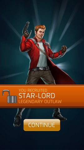 File:Recruit Star-Lord (Legendary Outlaw).png