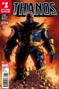 Thanos (Modern).png