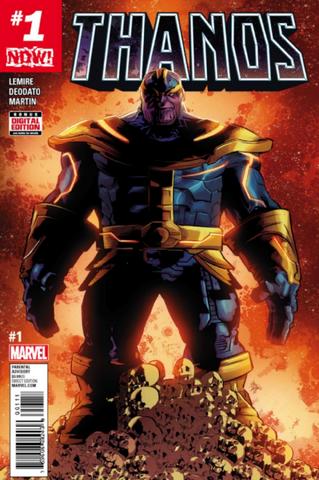Файл:Thanos (Modern).png