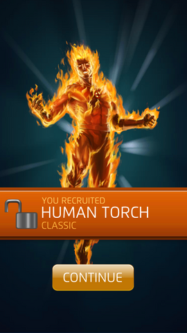 File:Recruit Human Torch (Classic).png