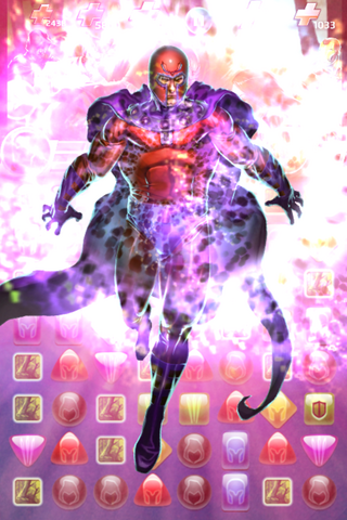 File:Magneto (Classic) Polarizing Force.png